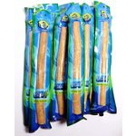 Natural Spa Supplies Miswak