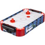 Re­lax­days Air Hockey Table Game