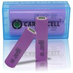 CardioCell INR-18650 30Q