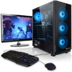 Megaport High End Gaming-PC