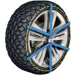 MICHELIN 8303 Schnee­ket­te Easy Grip
