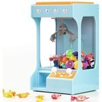 Playtastic Candy Grabber