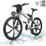 Hiriyt Falt­ba­res E-Bike