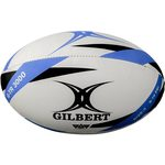 G-TR3000 Rugby Training Ball - Green