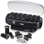 Babyliss Thermo Ceramic Rollers RS035E