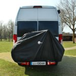 CampOut GmbH your GEAR Malaga