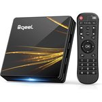 EU-TV BOX-0801-1