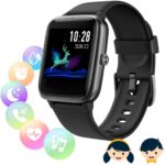 Fitpolo Smart­watch for Kids
