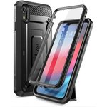 SupCase iPhone XR Hülle