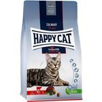 Happy Cat Culinary Adult