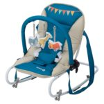 Safety 1st Babywippe