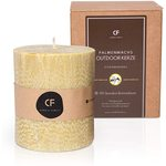 Candle Family XL Outdoor Duftkerze