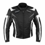 A-Pro Motor­cy­cle Jacket