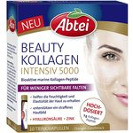Abtei Beauty Kollagen Intensiv 5000