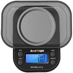 Accuweight Goldwaage 1000 g