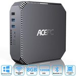 AcePC Mini PC
