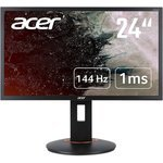 Acer XF240QS
