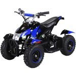 Ac­tion­bikes Motors Mini-Quad ATV Cobra 800