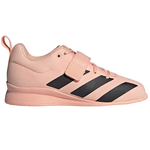 adidas Adipower 2 Damen