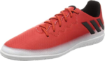 adidas Messi 16.3 IN J