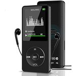 Aigital MP3 Player