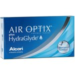 AlconAir Optix Hy­draGly­de