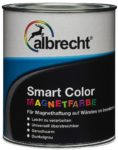 Albrecht Smart Color Magnetfarbe