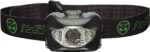 Alien Scout Head Torch