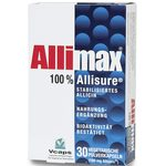 Allicin Allimax 100 % Allisure