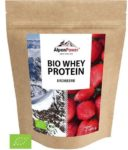 AL­PEN­POWER BIO WHEY Protein