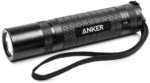 Anker LC40