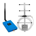 GSM-Repeater