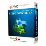 Any Video Con­ver­ter Ultimate