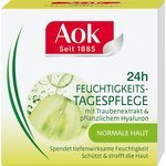 Aok 24h Feuch­tig­keits-Ta­ges­pfle­ge