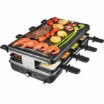 AONI Raclette
