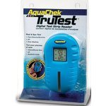 Aquachek TruTest