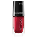 ARTDECO Art Couture Nail Lacquer 942 venetian red