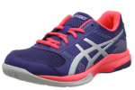 ASICS Damen Gel-Rocket 8 Vol­ley­ball­schu­he