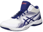 ASICS Herren Gel-Task Mt Vol­ley­ball­schu­he