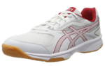 ASICS Herren Upcourt 2 Vol­ley­ball­schu­he