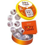 Asmodee - Rory's Story Cubes Eco Blister Original