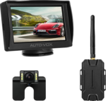 AUTO-VOX M1W Wireless Backup Kamera-Kit