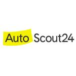 Au­to­Scout24