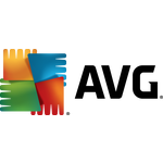 AVG Mobile Security