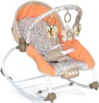 Baby-pur Distribution Babywippe