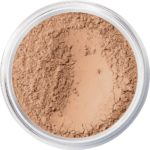 Bare Minerals SPF 15 Original Foundation