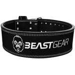 Beast Gear Power­Belt