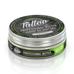 Believa Tattoo Professional Butter