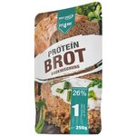 Best Body Nutrition Fit4Day Protein Brot Backmischung