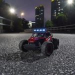 Bezgar 1:14 Rc Off-Road